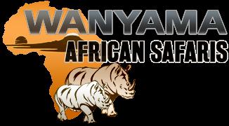 Wanyama African Safari